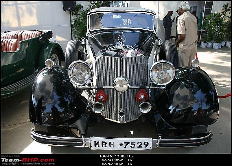Top Ten Collectible Cars Located In India-merc20temp.jpg