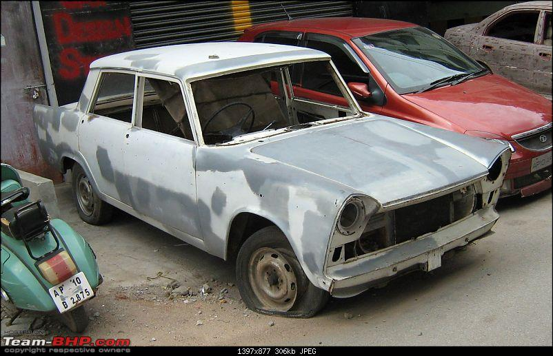 Classics being restored in India-img_0988.jpg