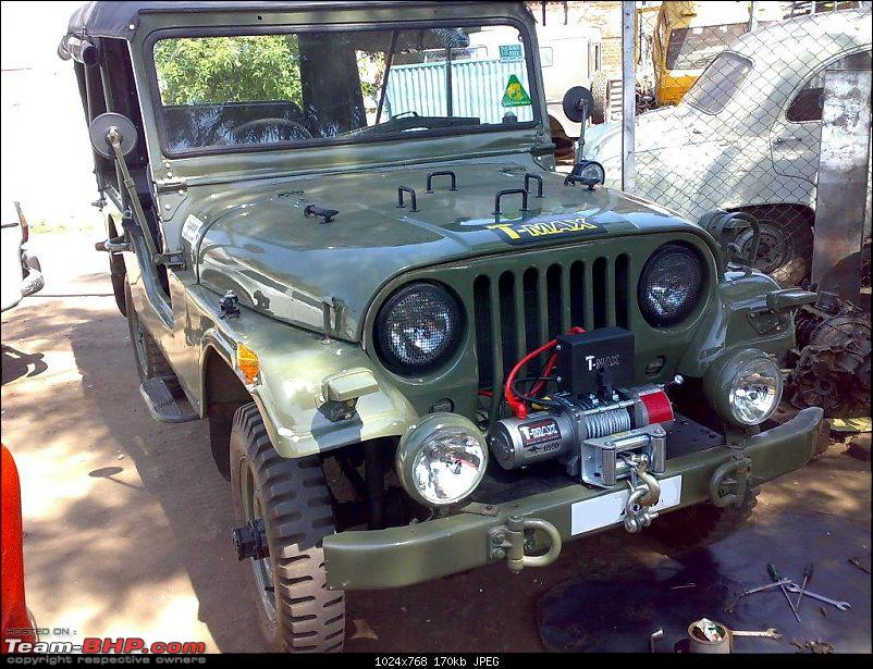 Jeep Willys-07032008711.jpg