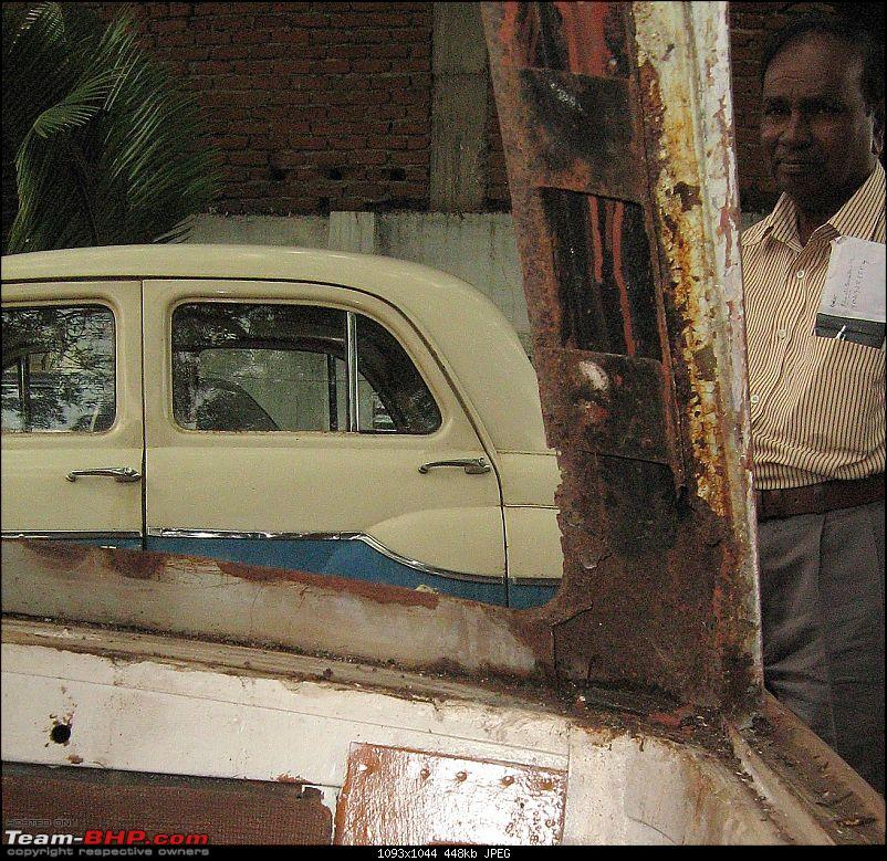 Standard cars in India-img_1016.jpg