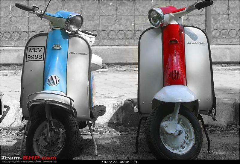 Bangalore Classic Scooter Club (BCSC)-img_4849.jpg