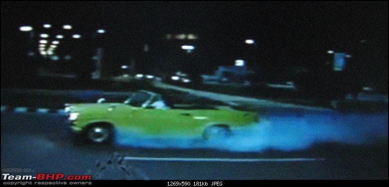 Old Bollywood & Indian Films : The Best Archives for Old Cars-img_6188.jpg