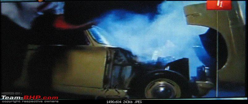 Old Bollywood & Indian Films : The Best Archives for Old Cars-img_6193.jpg
