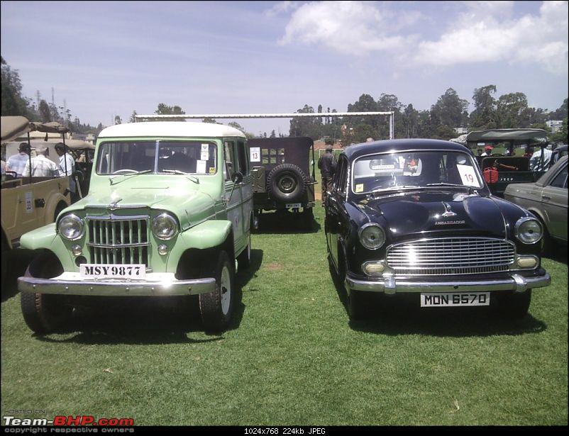 2010 Vintage car rally in Ootacamund-dsc00334.jpg