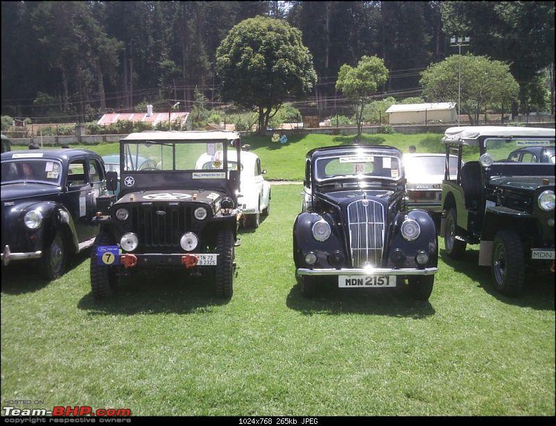 2010 Vintage car rally in Ootacamund-dsc00339.jpg