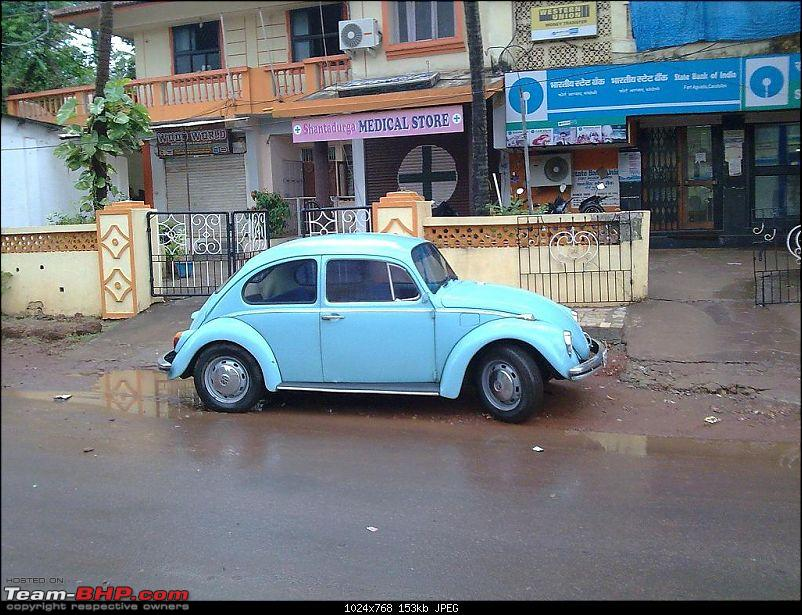 Vintage & Classic Car Collection in Goa-image013a.jpg