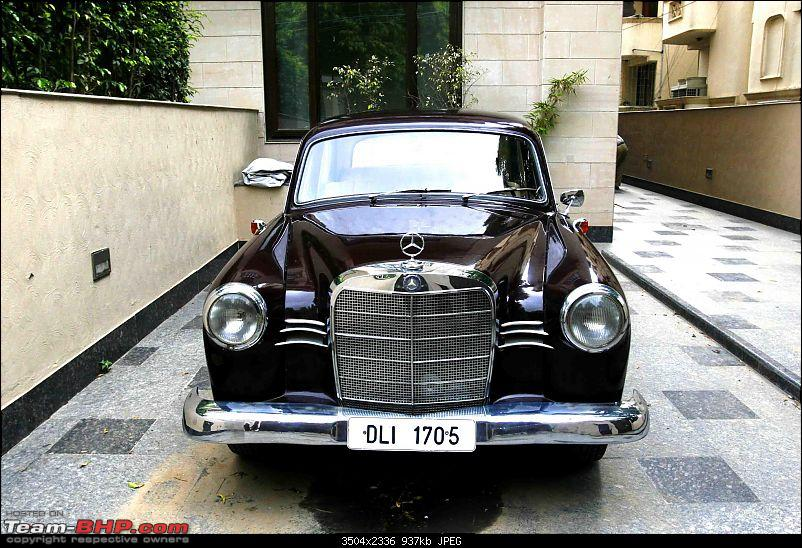 Vintage & Classic Mercedes Benz Cars in India-_mg_2507.jpg