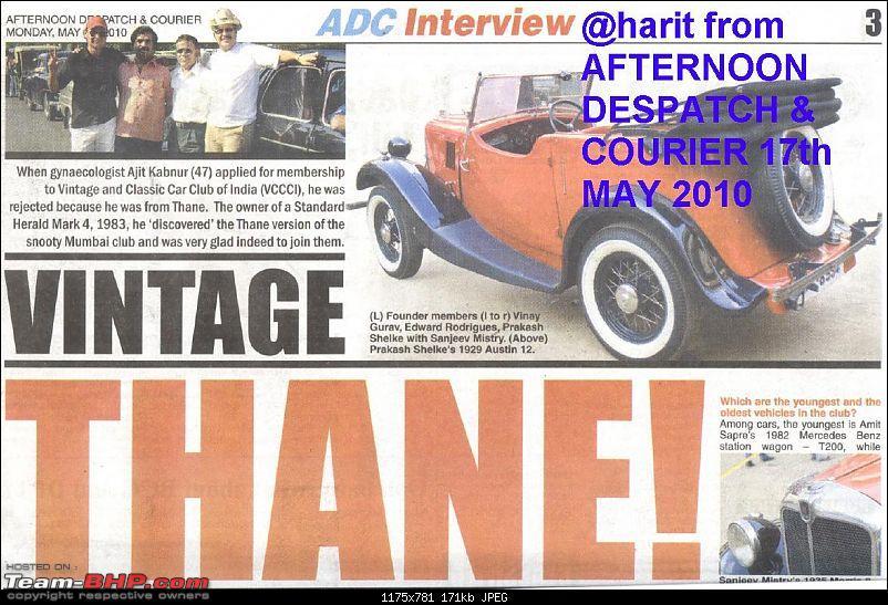 Pics: 2010 Car Show - Heritage Vehicle Owners' Club Of Thane (HVOC)-magazine-15.jpg