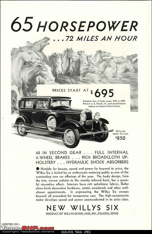 The Classic Advertisement/Brochure Thread-230dz15z.jpg