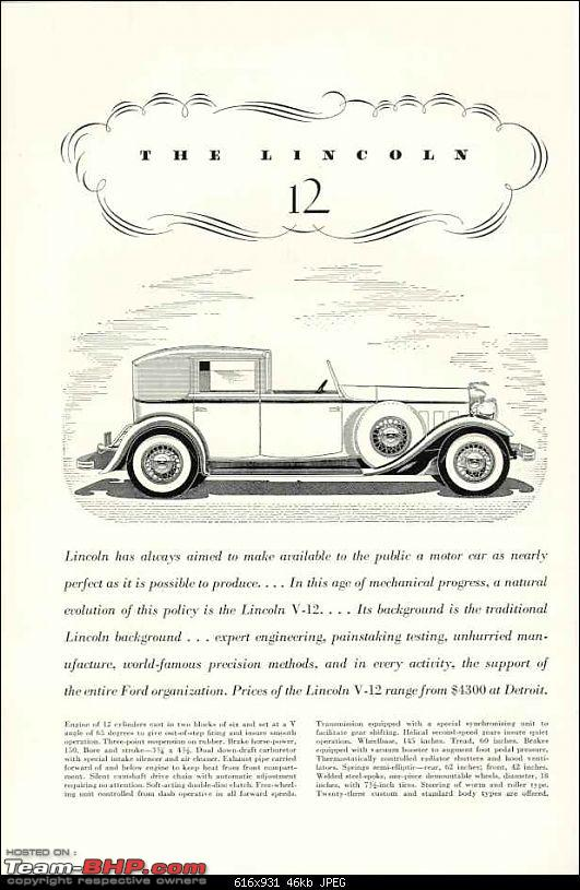 The Classic Advertisement/Brochure Thread-232az08z.jpg
