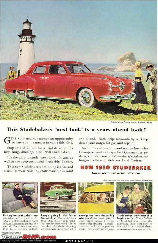 The Classic Advertisement/Brochure Thread-250aa03a.jpg