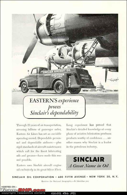 The Classic Advertisement/Brochure Thread-251la08a.jpg