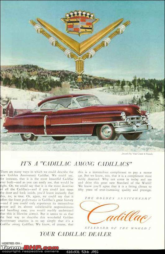 The Classic Advertisement/Brochure Thread-252ca03a.jpg