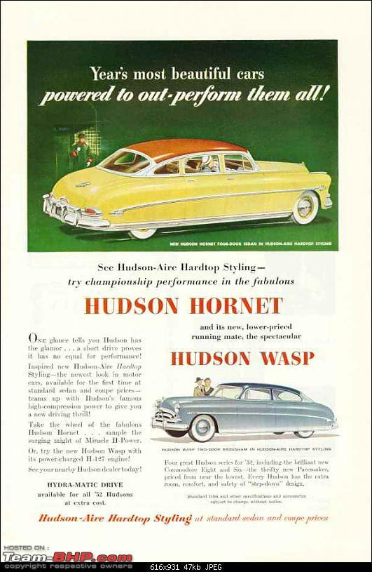 The Classic Advertisement/Brochure Thread-252da35a.jpg