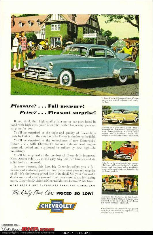 The Classic Advertisement/Brochure Thread-252ha13a.jpg