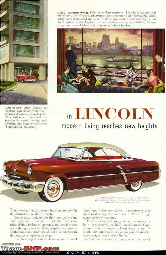 The Classic Advertisement/Brochure Thread-252ia03a.jpg