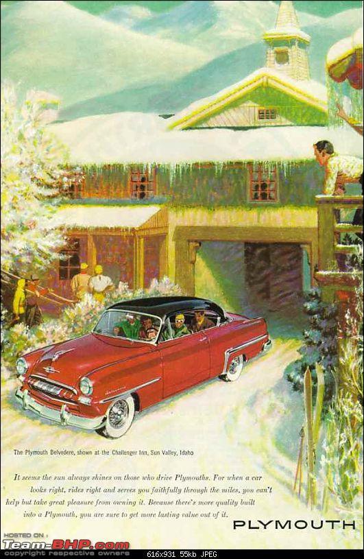 The Classic Advertisement/Brochure Thread-253ba17a.jpg