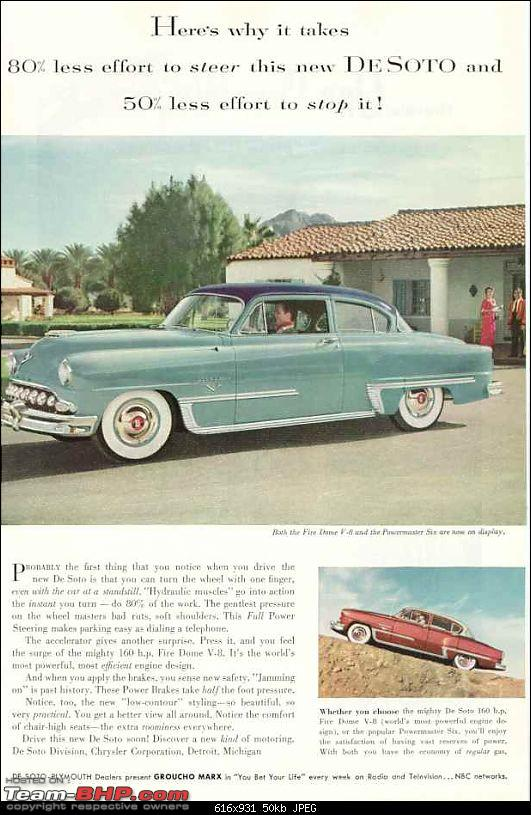 The Classic Advertisement/Brochure Thread-253ea09a.jpg