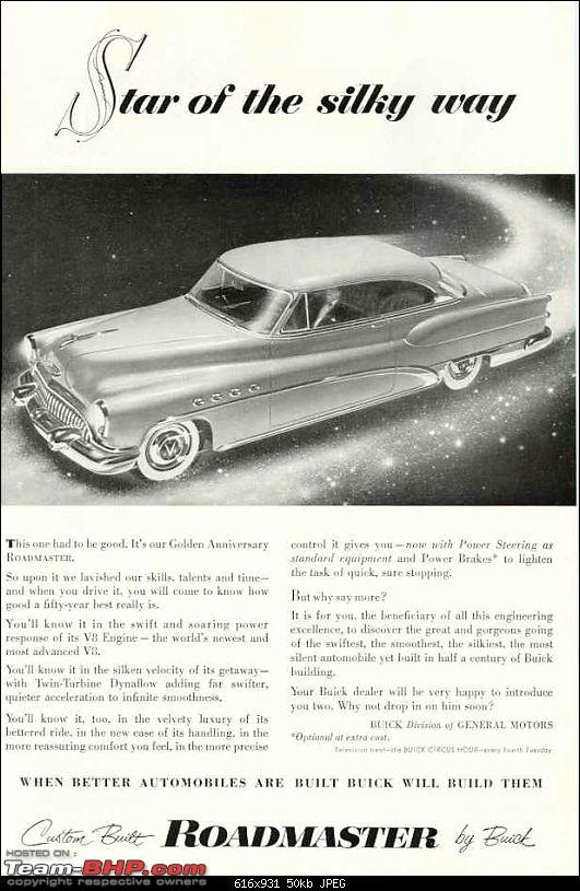 The Classic Advertisement/Brochure Thread-253ea15a.jpg
