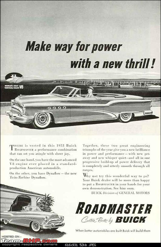 The Classic Advertisement/Brochure Thread-253ia11a.jpg
