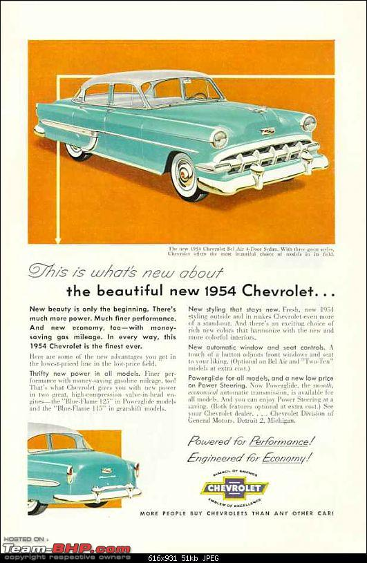 The Classic Advertisement/Brochure Thread-254ba15a.jpg