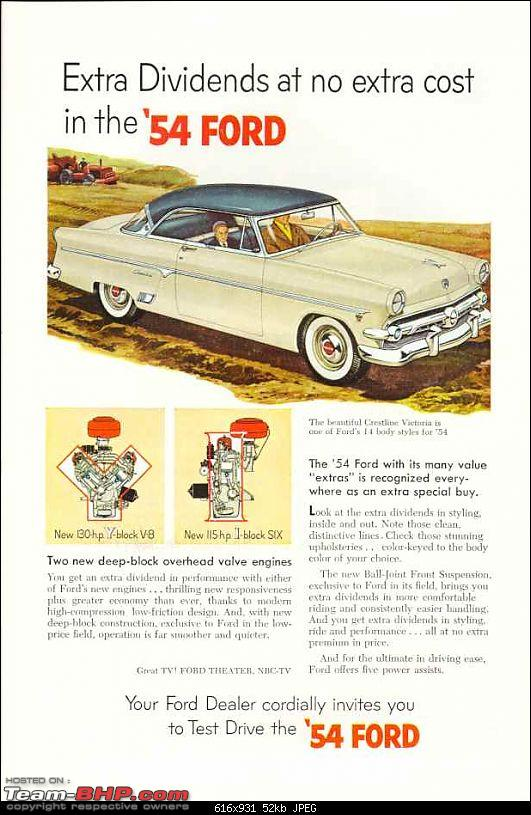 The Classic Advertisement/Brochure Thread-254ca38a.jpg