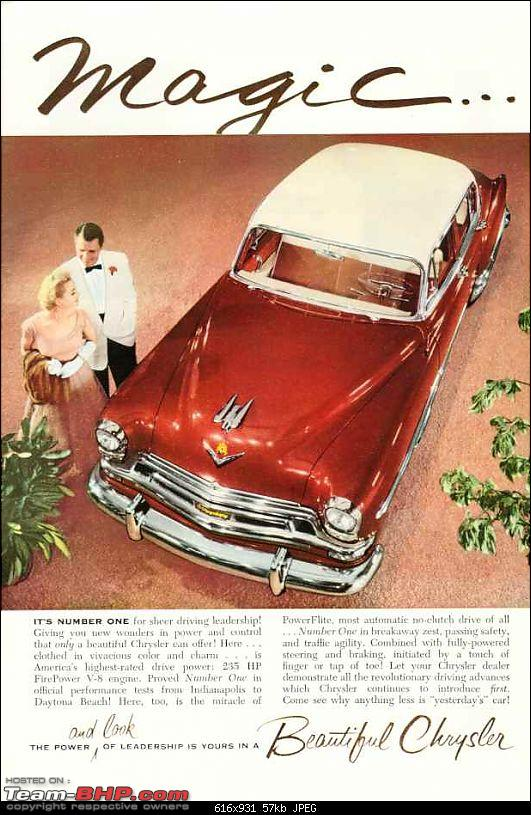 The Classic Advertisement/Brochure Thread-254ha18a.jpg