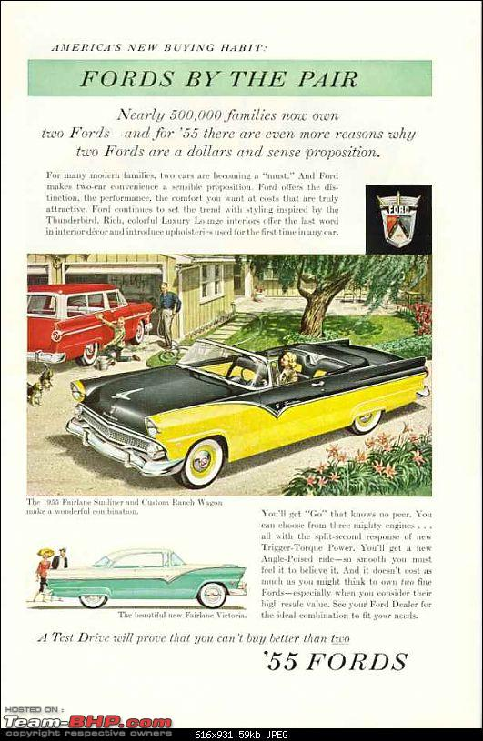The Classic Advertisement/Brochure Thread-255ba21a.jpg