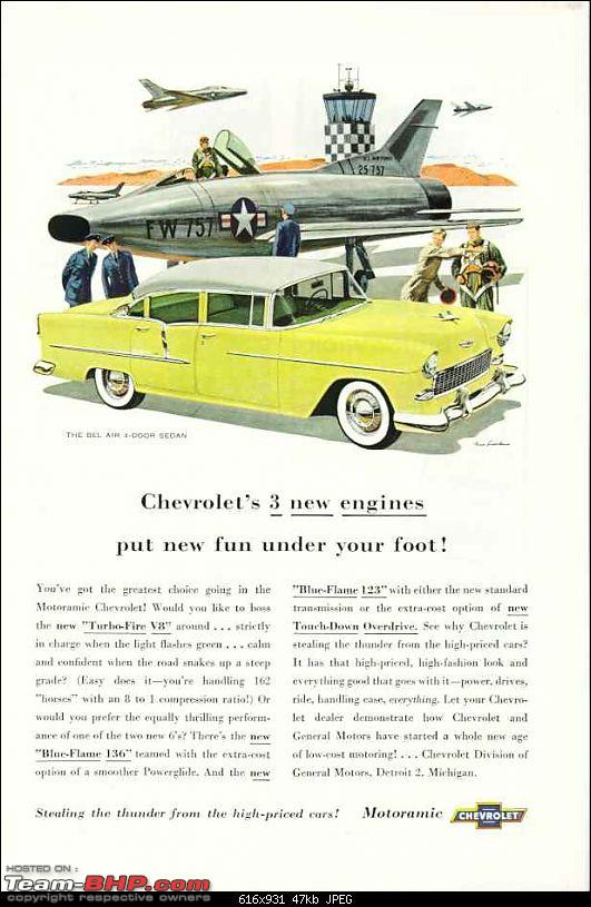 The Classic Advertisement/Brochure Thread-255ca27a.jpg