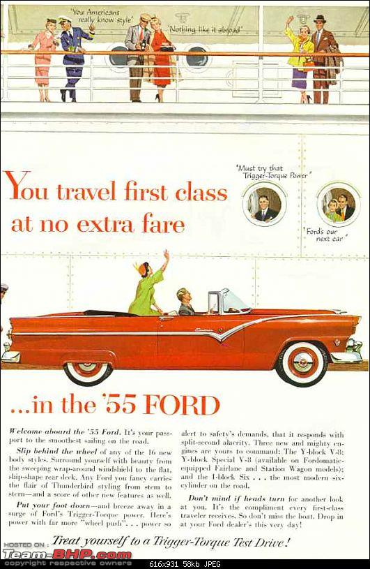 The Classic Advertisement/Brochure Thread-255da47a.jpg