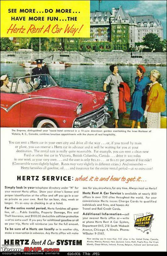 The Classic Advertisement/Brochure Thread-255dz05z.jpg