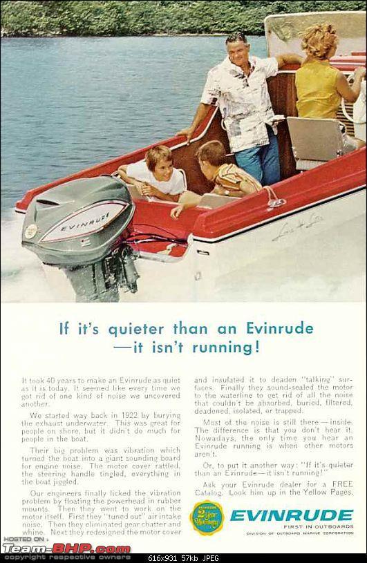 The Classic Advertisement/Brochure Thread-263fa08a.jpg