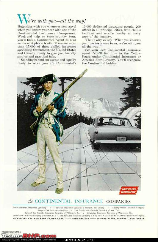 The Classic Advertisement/Brochure Thread-263fa13a.jpg