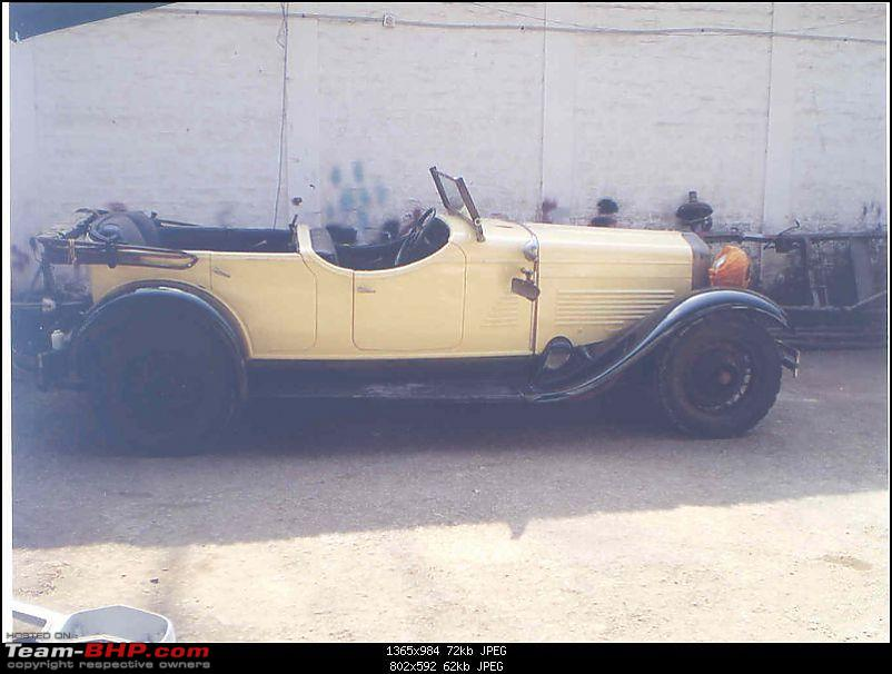 Top Ten Collectible Cars Located In India-3.jpg