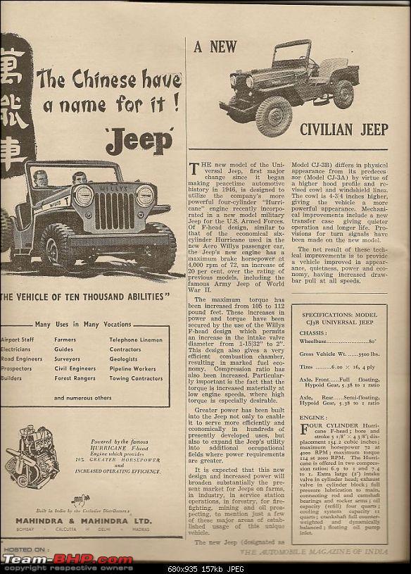 The Classic Advertisement/Brochure Thread-004.jpg