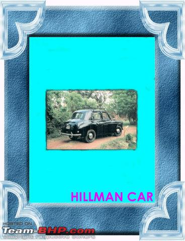 Name:  hillman.jpg