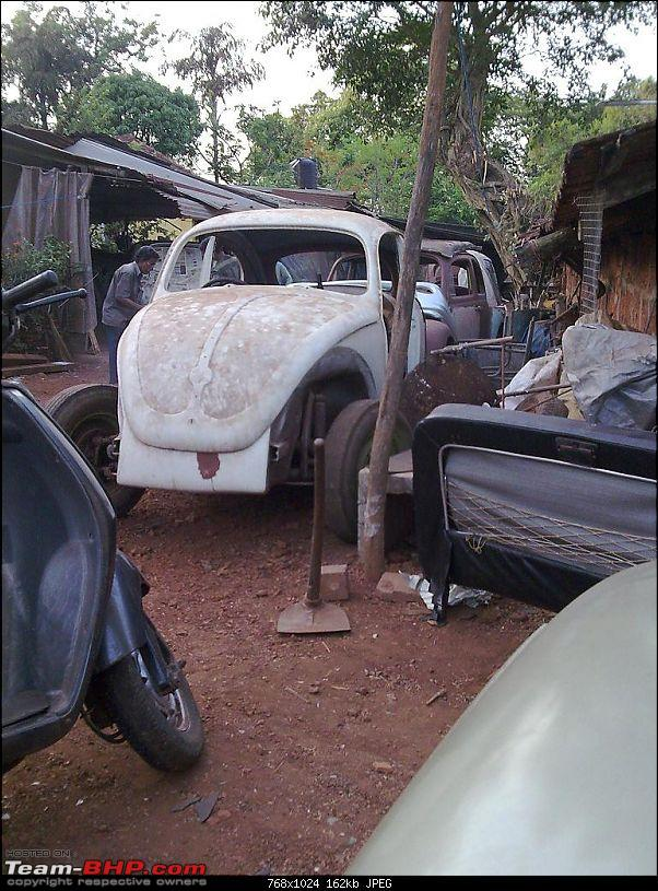 Vintage & Classic Car Collection in Goa-image100a.jpg