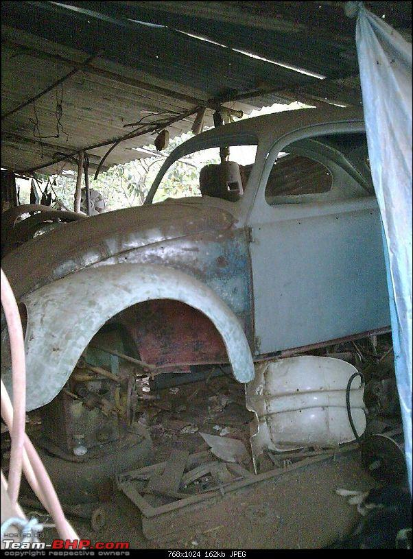 Vintage & Classic Car Collection in Goa-image120a.jpg