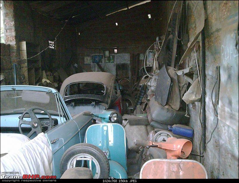 Vintage & Classic Car Collection in Goa-image124a.jpg
