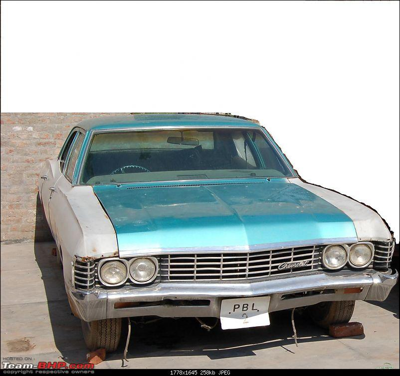 Classic Cars available for purchase-chevy_biscayne.jpg