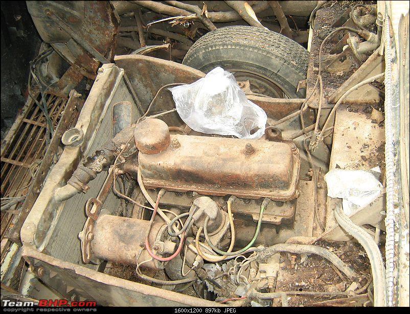 Standard cars in India-img_6434.jpg