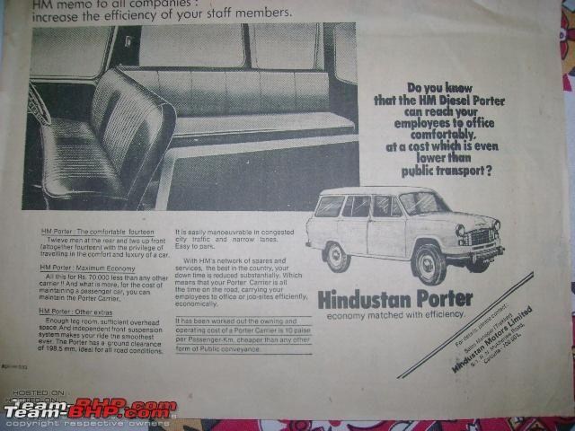 Name:  wagon02.jpg Views: 4138 Size:  52.6 KB