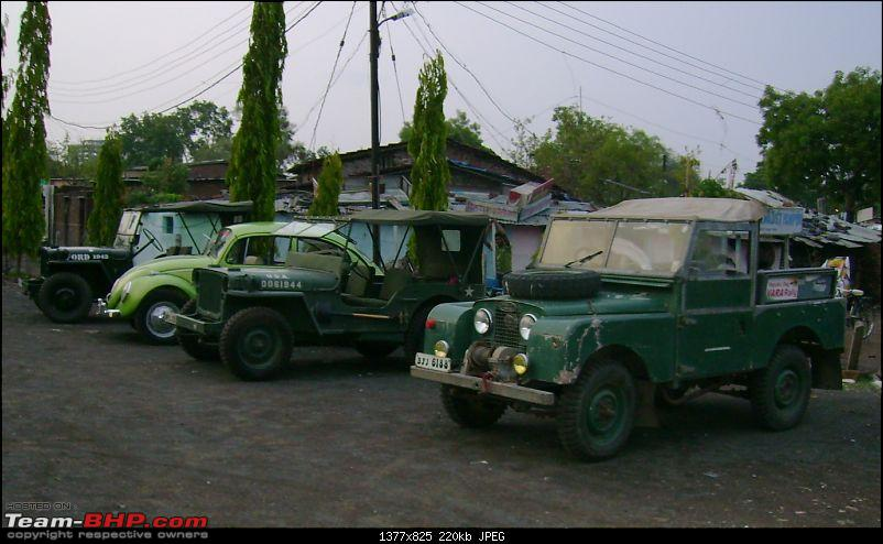 Central India Vintage Automotive Association (CIVAA) - News and Events-0001.jpg