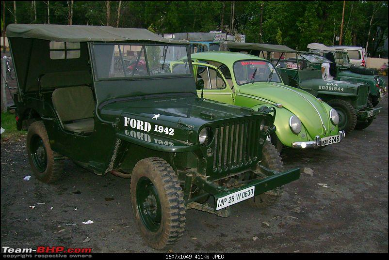 Central India Vintage Automotive Association (CIVAA) - News and Events-0005.jpg