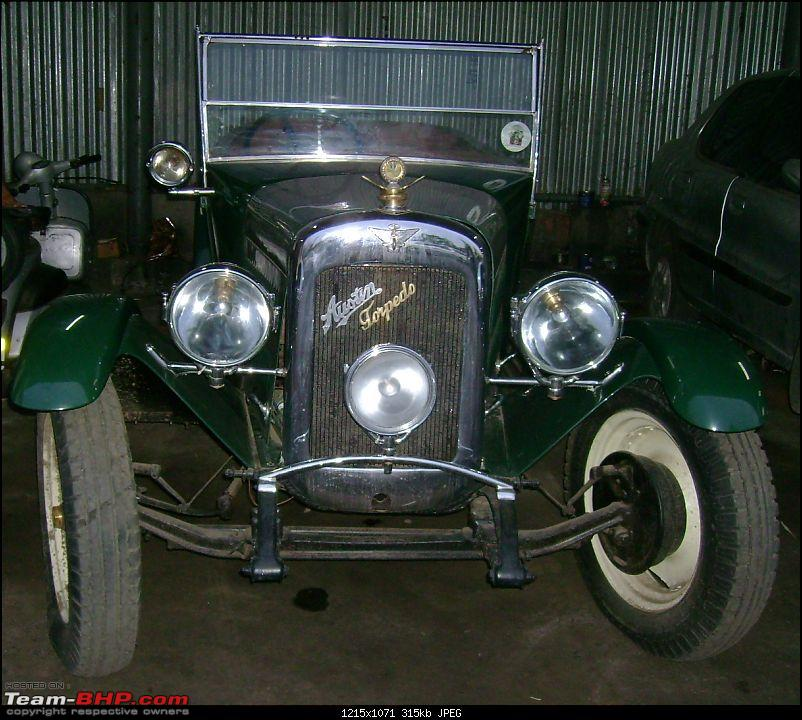 Central India Vintage Automotive Association (CIVAA) - News and Events-0006.jpg