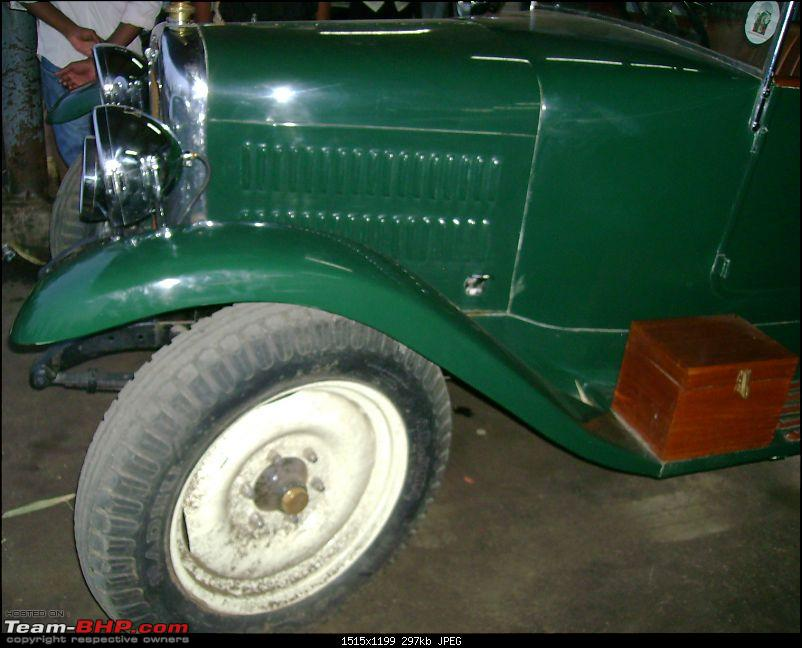 Central India Vintage Automotive Association (CIVAA) - News and Events-0010.jpg
