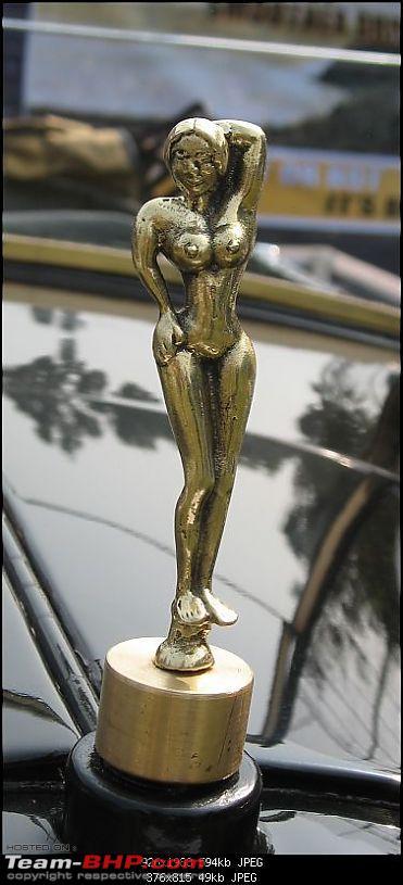 PICS: Vintage & Classic car Mascots-img_4335.jpg