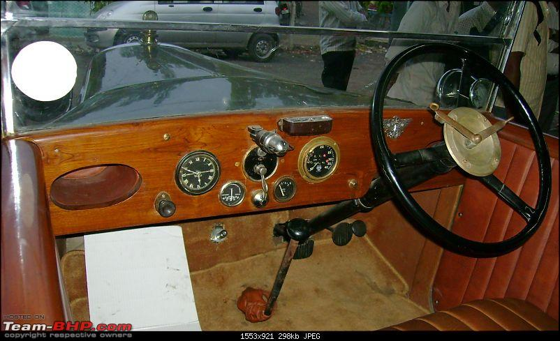 Dashboard Pictures of Vintage and Classic Cars-0008.jpg