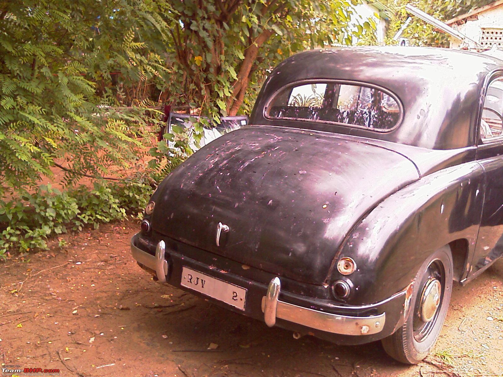 Fantastic Classic Car Valuation Gallery - Classic Cars Ideas - boiq.info