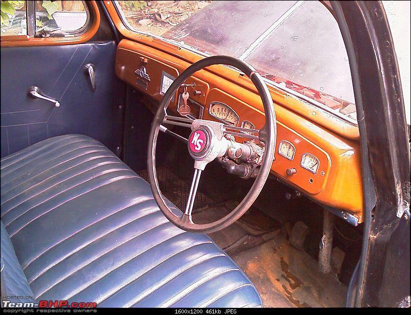 Vintage & Classic car valuation-imag0021.jpg